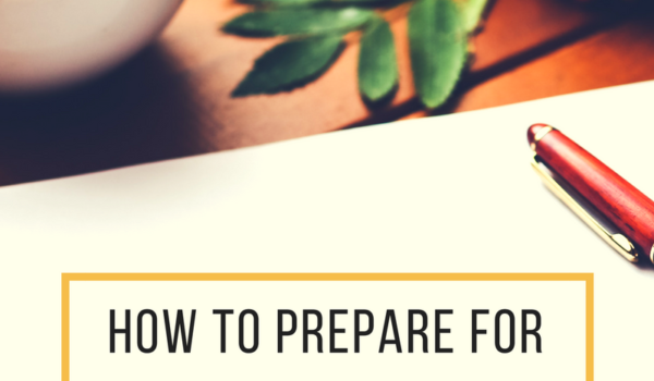 How to Prepare for What's to Come in 2017